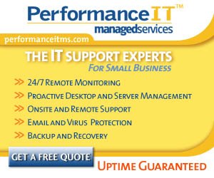 PerfIT Managed Services Banner_A.jpg