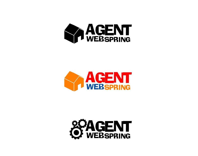 AgenWebSpring_Page_4_Image_0001.jpg