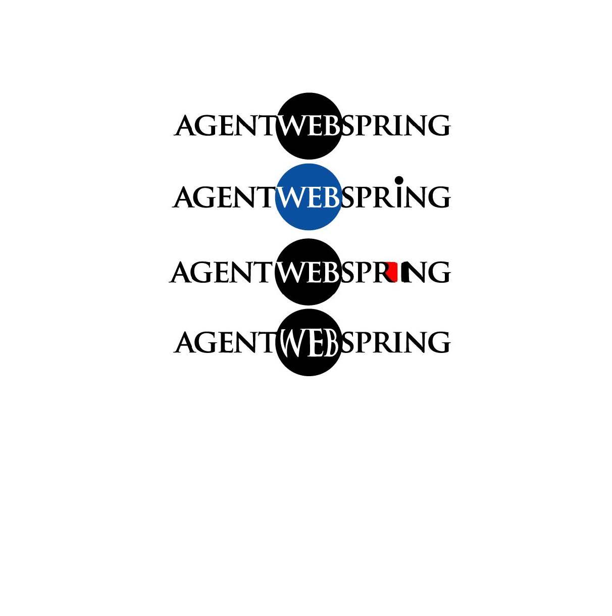 AgenWebSpring_Page_1_Image_0001.jpg