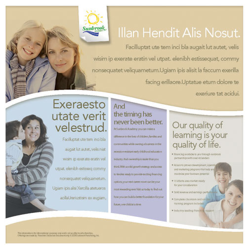 FranchiseMailer_Concepts_10-16-09_Page_01.jpg