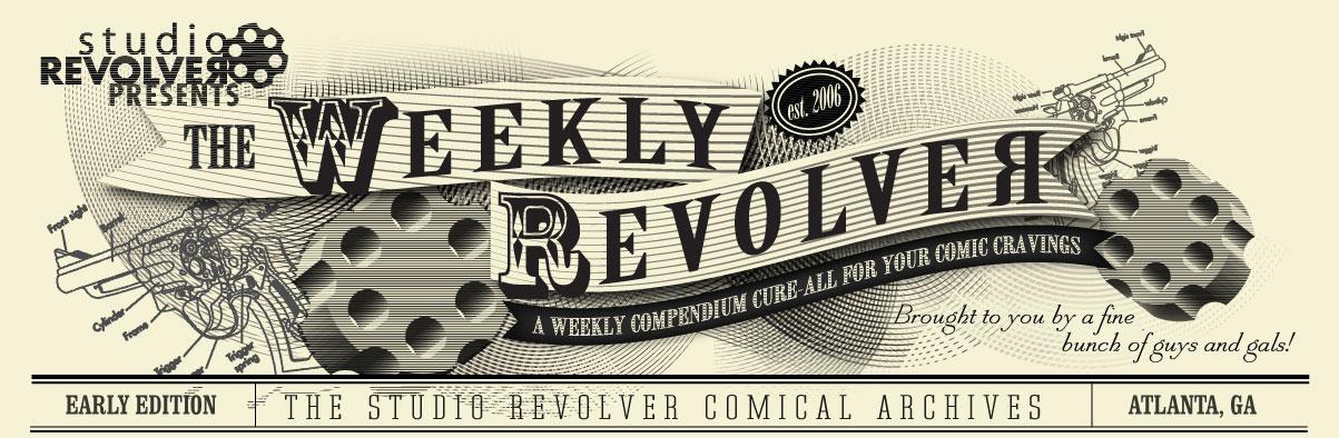 weekly_revolver_header.jpg