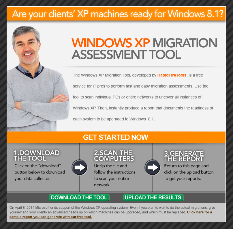 XP Migration-V2_B_LandingPage.jpg