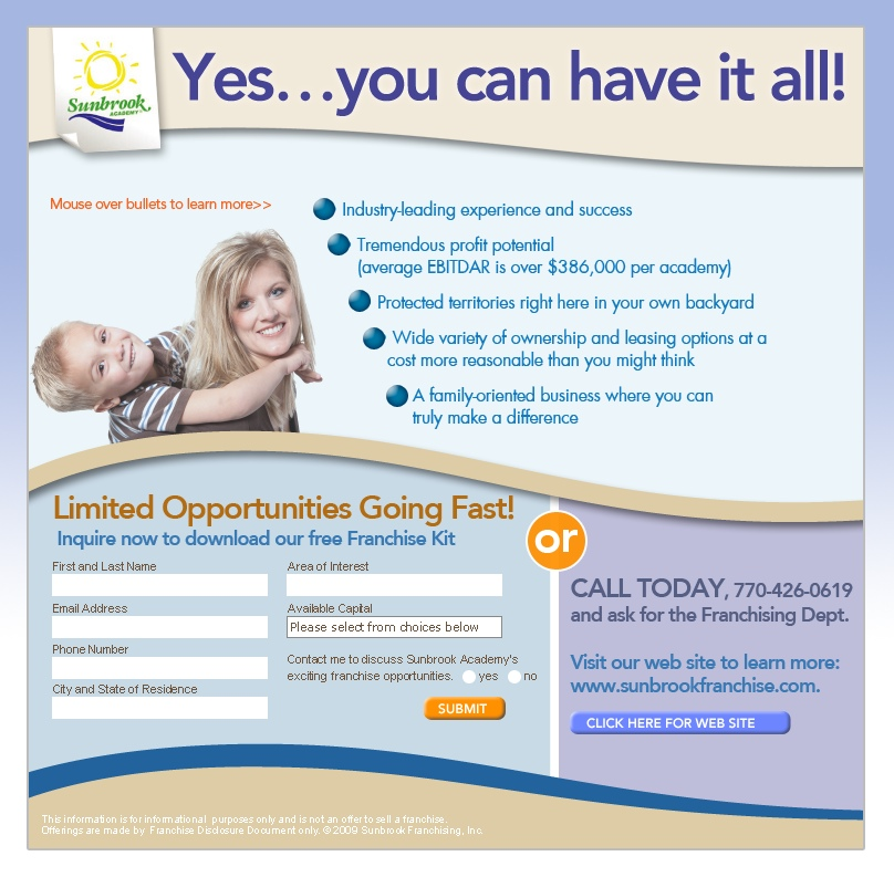 Direct Mail Landing Page_Final.jpg