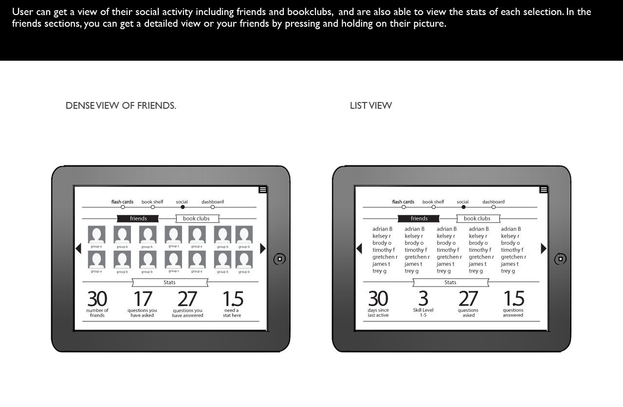 LLER User StoryBoards 4B__0005_Open Screen - Social - Friends & View Options  copy 2.jpg