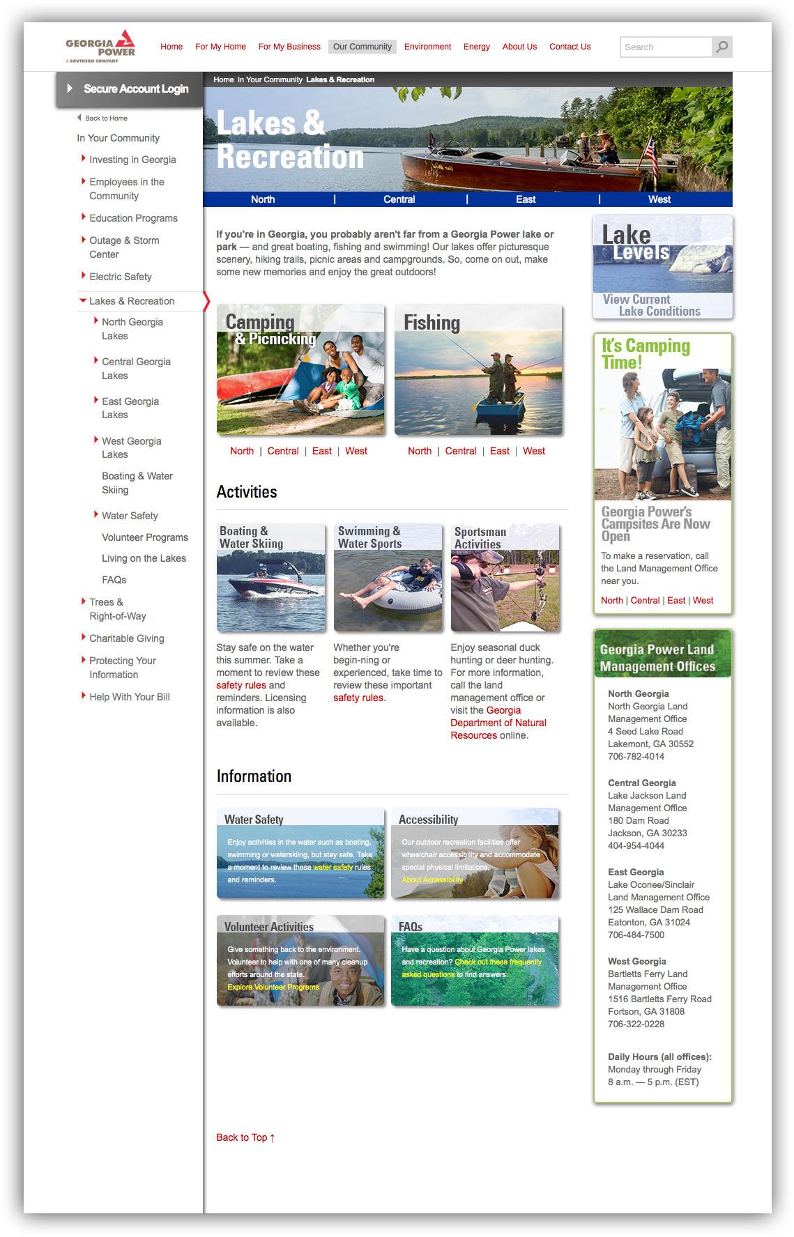 Lakes and Rec Landing.jpg