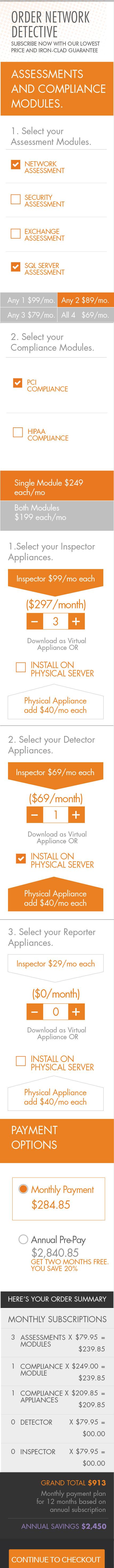 Mobile order for website-05.jpg