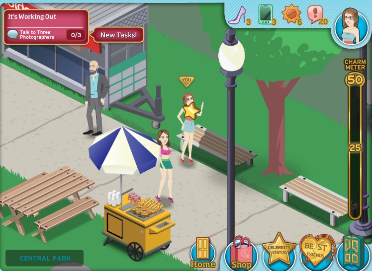 Real-Housewives-The-Game_7_Quest.jpg