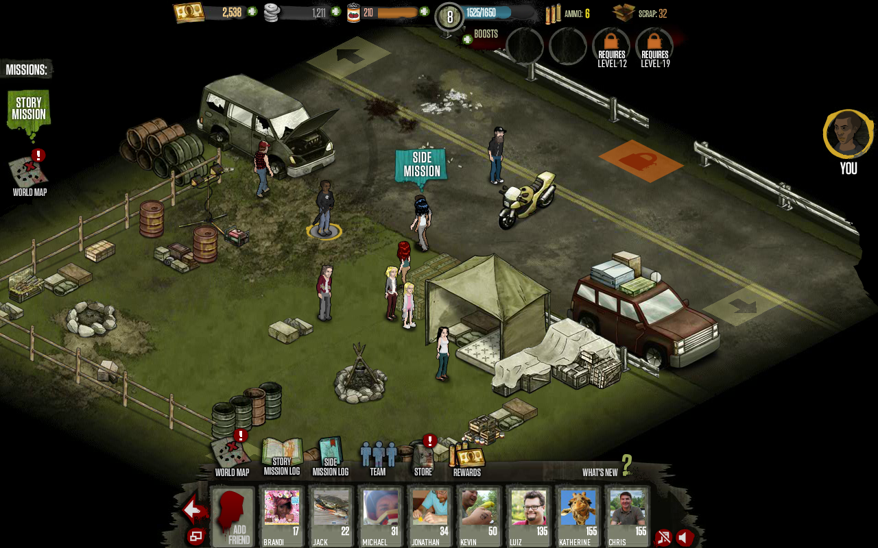twd_screenshot_01.png