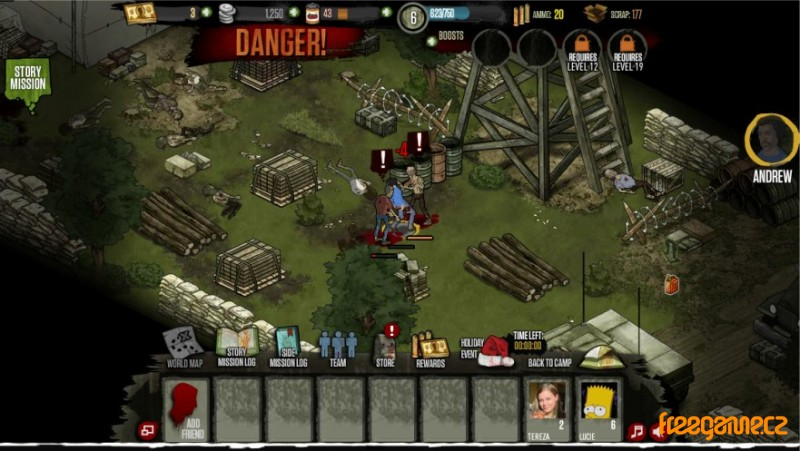 2-amc-the-walking-dead-social-game-chronicles.jpg