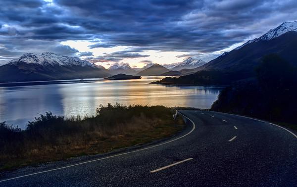 Trey Ratcliff - Road to Glenorchy-M.jpg