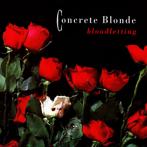 Concrete_Blonde_Bloodletting.jpg