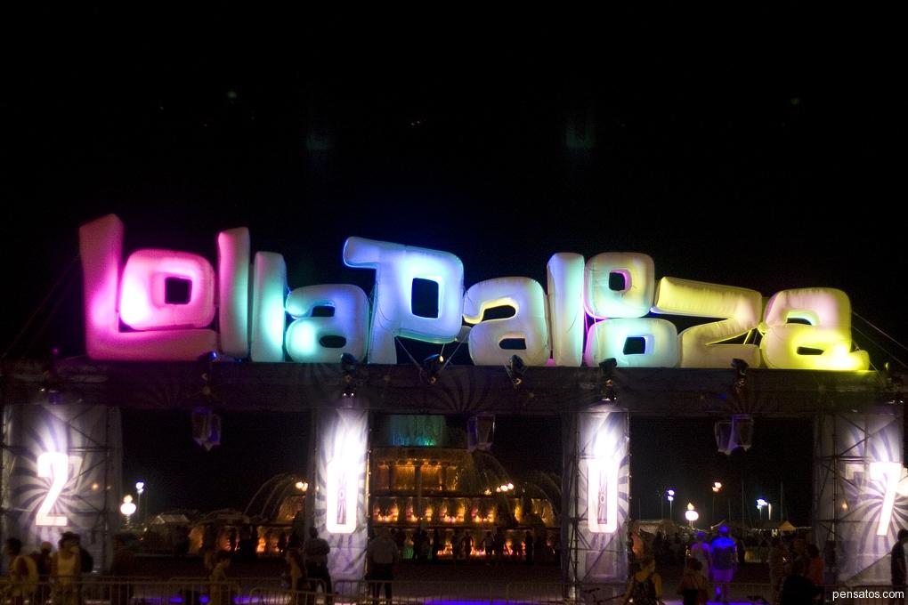 lollapalooza-live-stream-youredm-1.jpeg