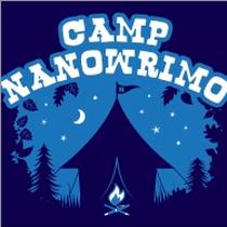 camp_logo-290f133f1af2562198f3a75b662feb03.jpg
