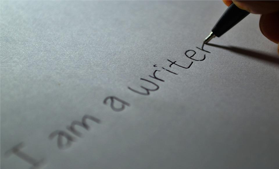 writing-dream-meaning.jpg
