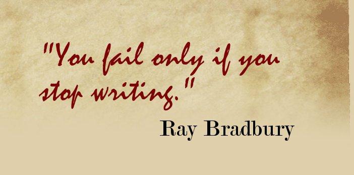 quote-ray-bradbury.jpg