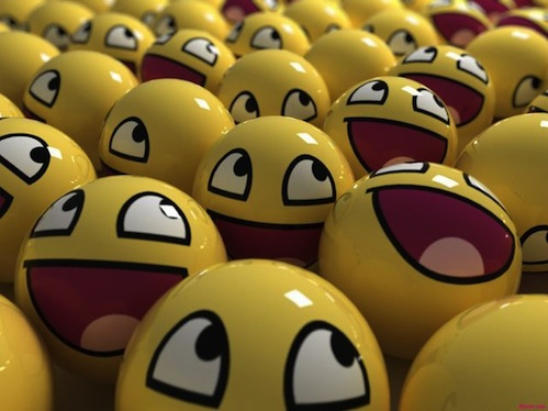 smiley-face-wallpaper-016.jpg