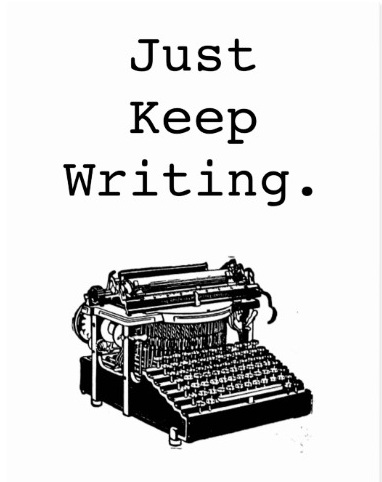 vintage_typewriter_just_keep_writing_postcard-r3f1cbed4b5014dbda11aebc05f2ae83e_vgbaq_8byvr_540.jpg