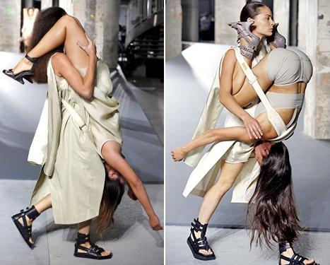 rick-owens-human-backpacks.jpg