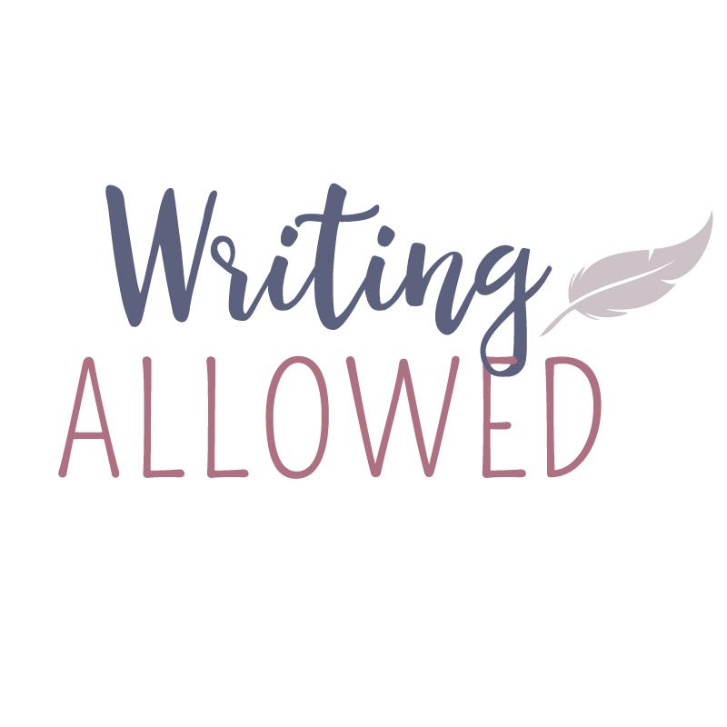 Writing-Allowed_logo-only-01.jpg