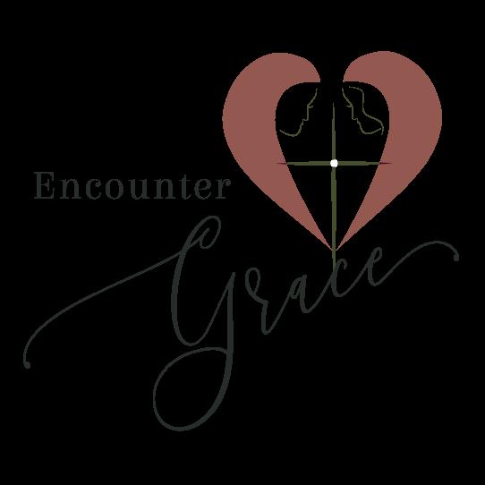 Encounter-Grace-logo.png