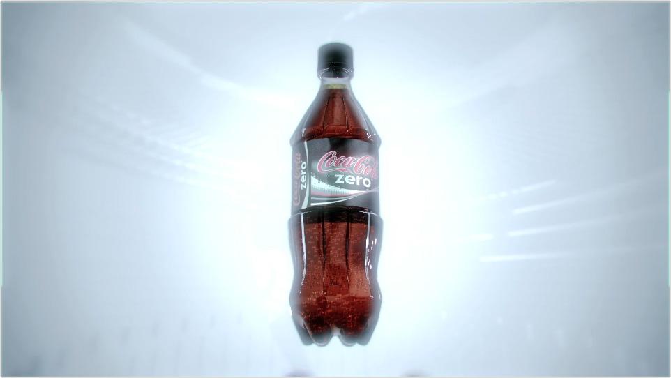 CokeZero_05.jpg