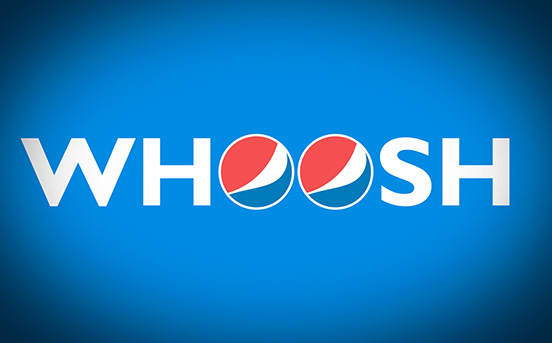 Pepsi_pour_04.jpg