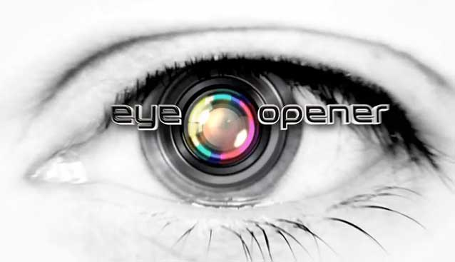 eye_opener01.jpg