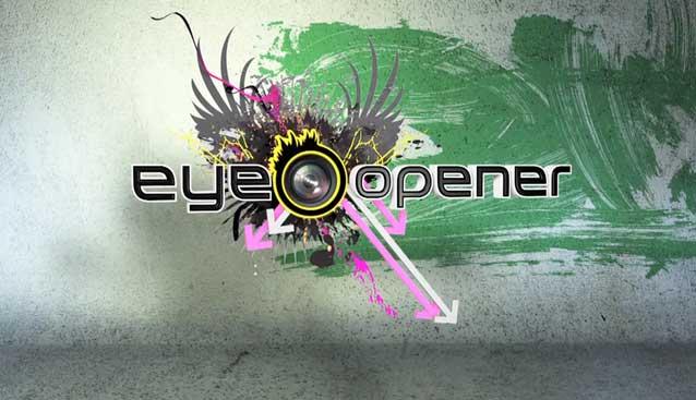eye_opener07.jpg
