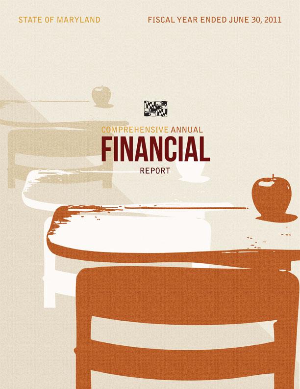 CAFR2012-cover.jpg