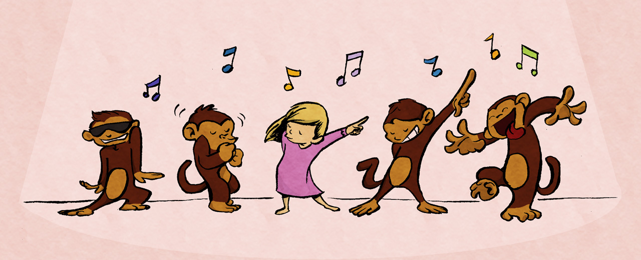 monkeys2.jpg