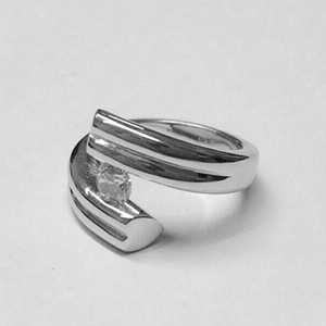 Love engagement ring.jpg