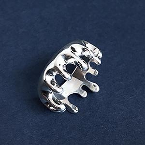 drops ring1 thumb.jpg