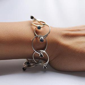 rings chain.jpg