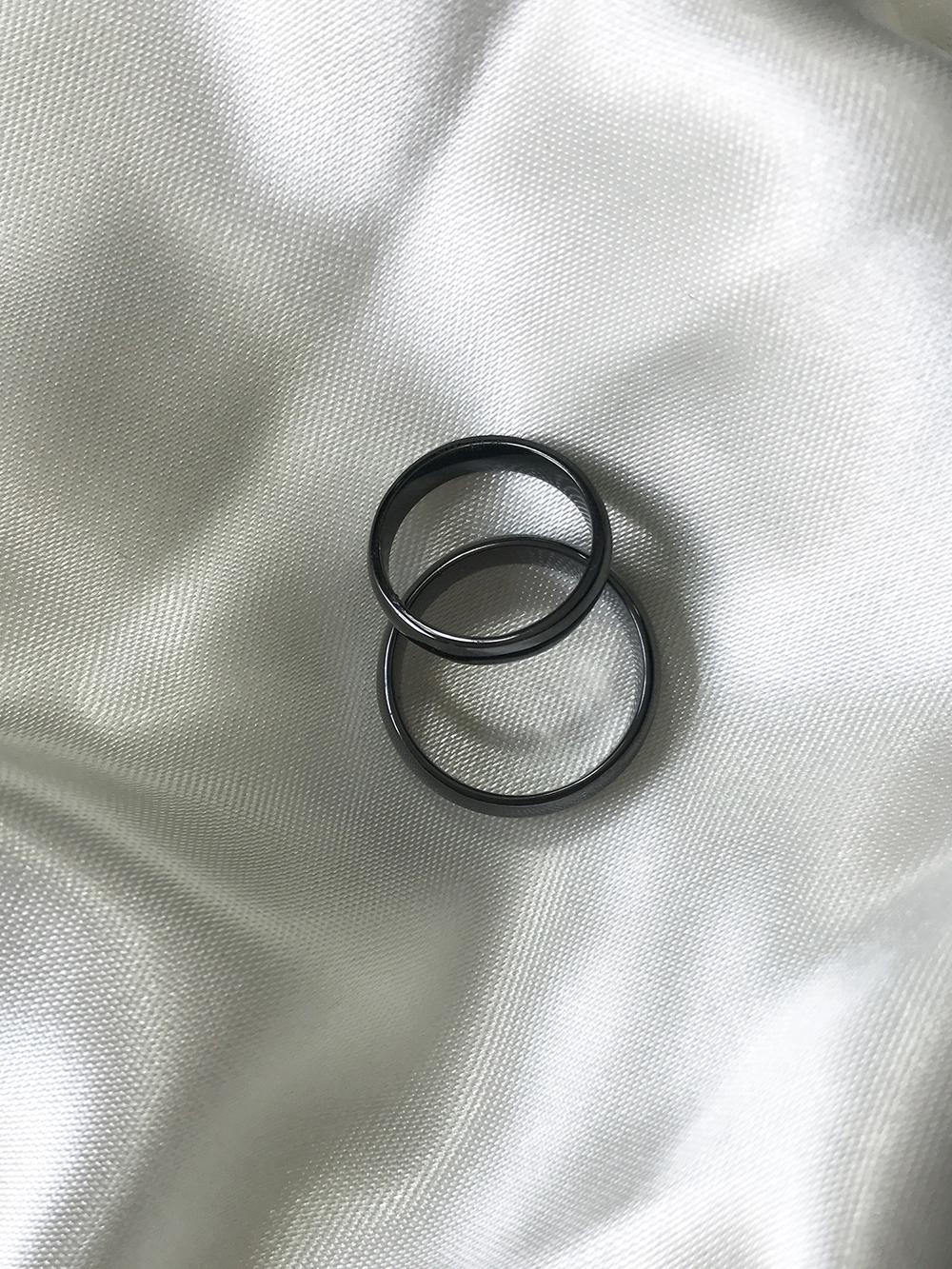 black wedding rings.jpg