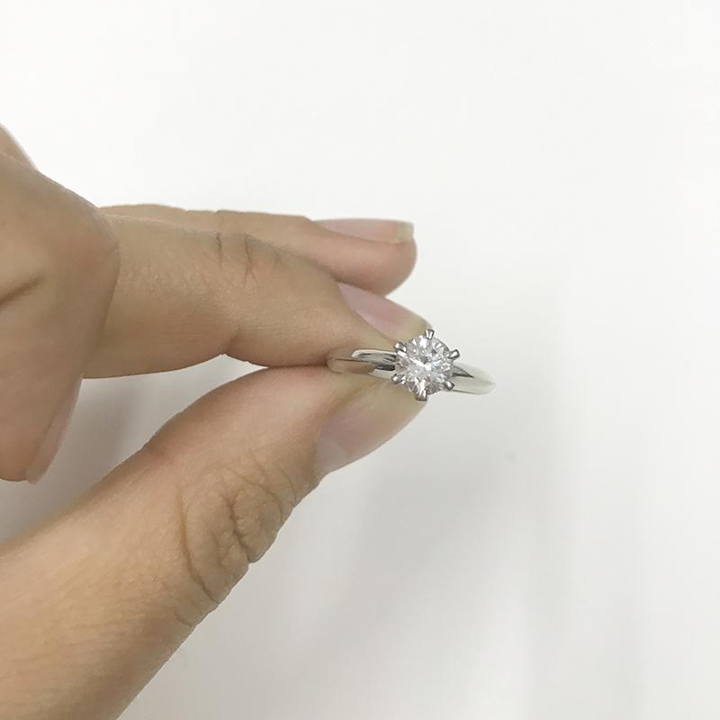 diamond ring lusasul.jpg