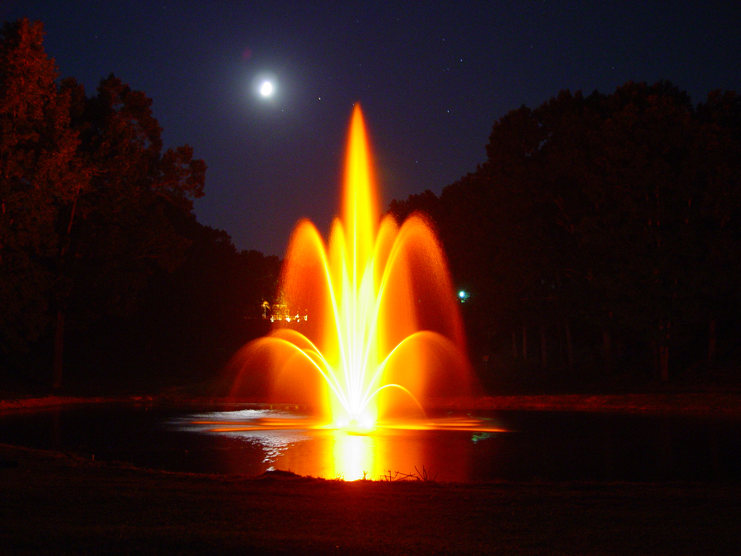 Branson_Cedars_Fountain_Night.jpg