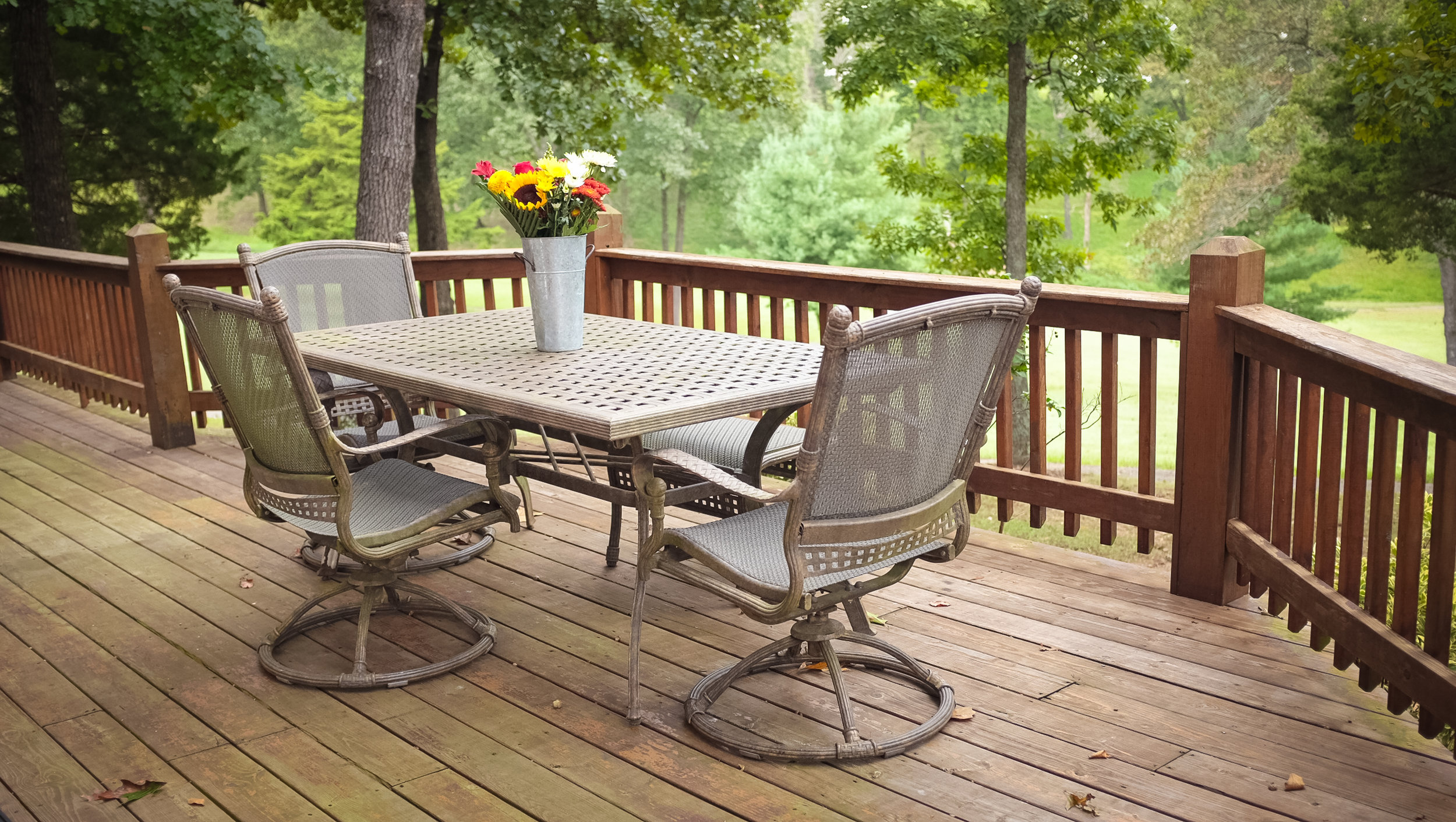 Branson_Bear_Back_Deck_Table.jpg