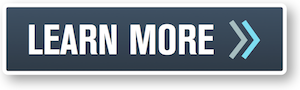 Button - Learn More.png