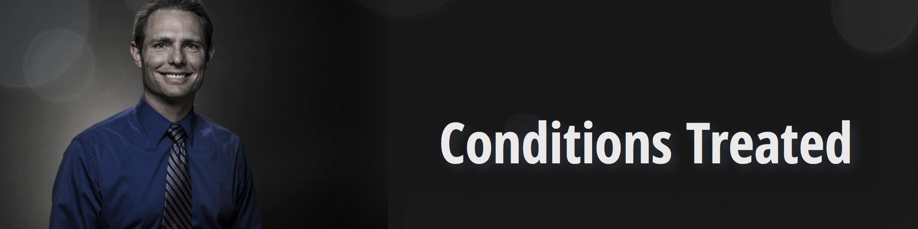 Ryan - Conditions Treated.jpg