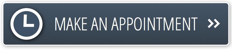 Button-Make An Appointment.jpg