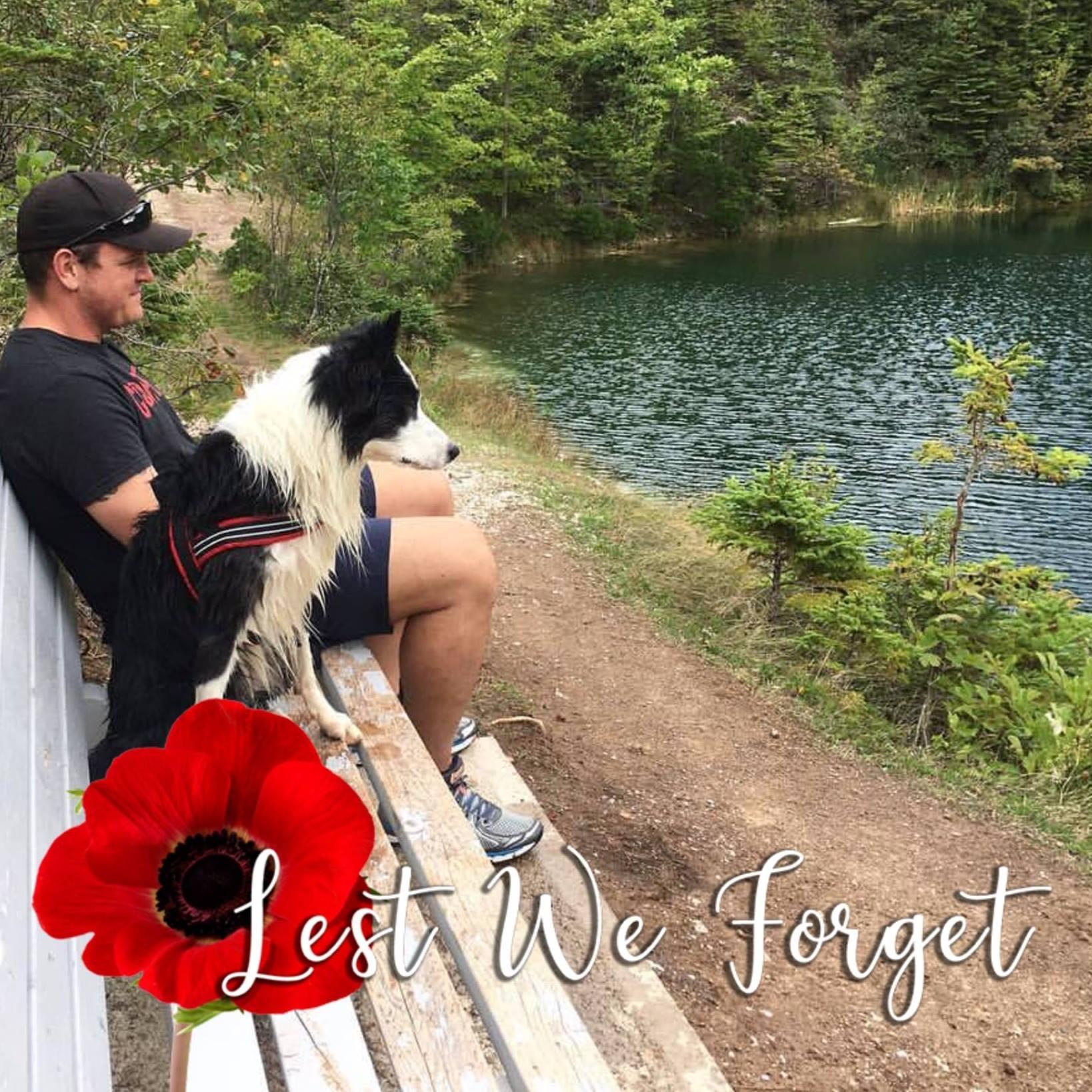RemembranceDay.jpg