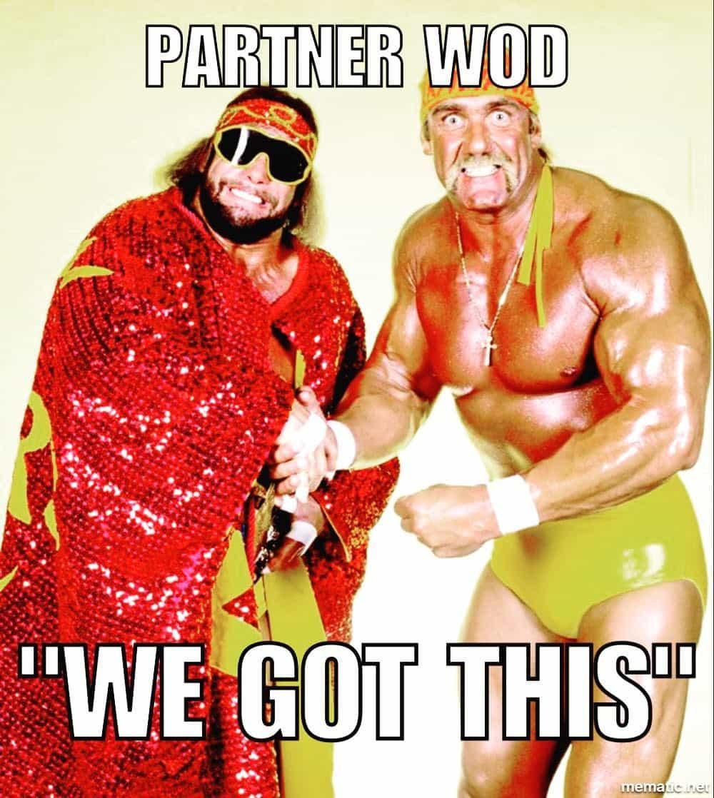 PartnerWODHulk.jpg