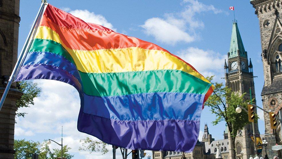 PrideOttawa.jpg