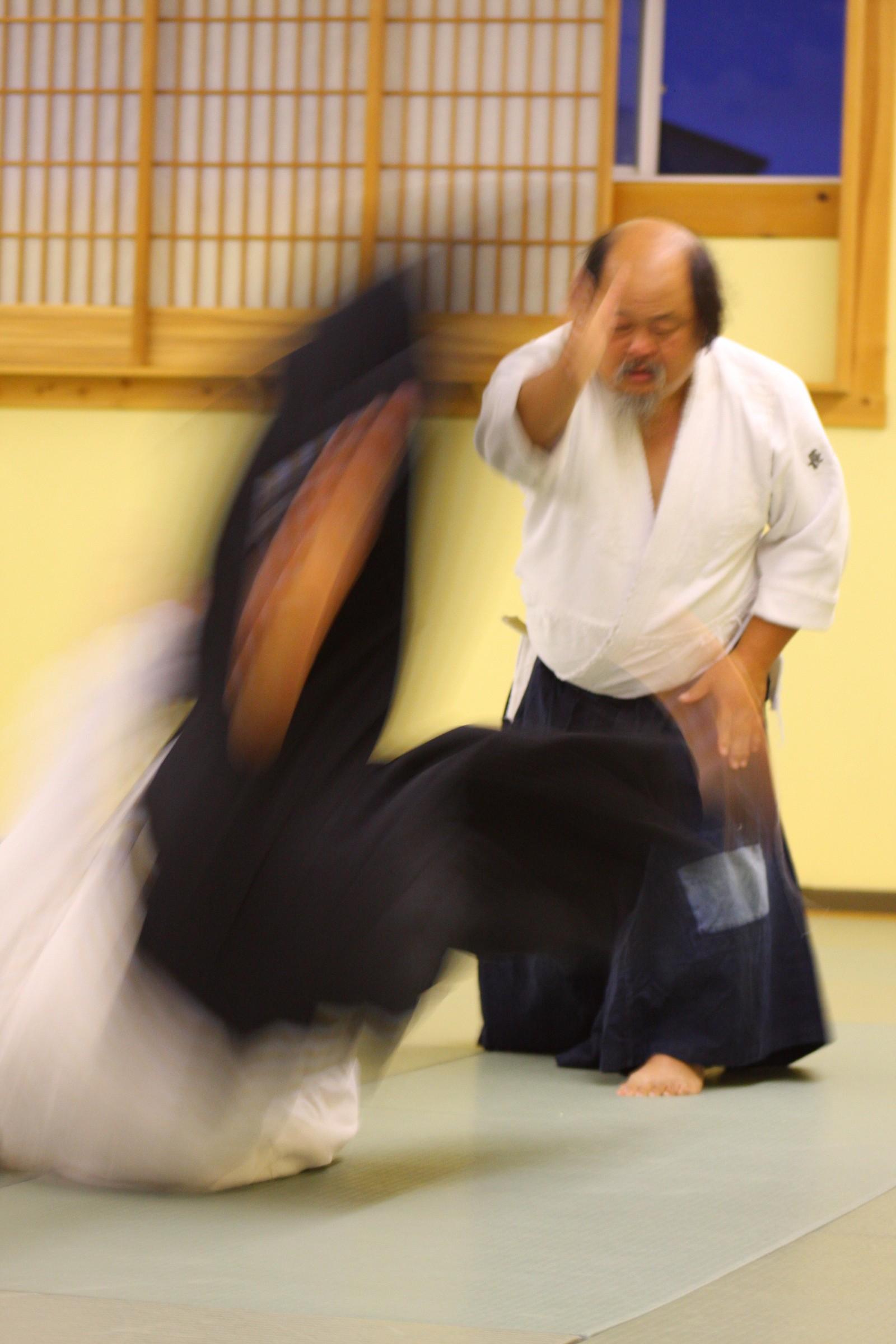 Nagahisa 2008 Kokyu.jpg