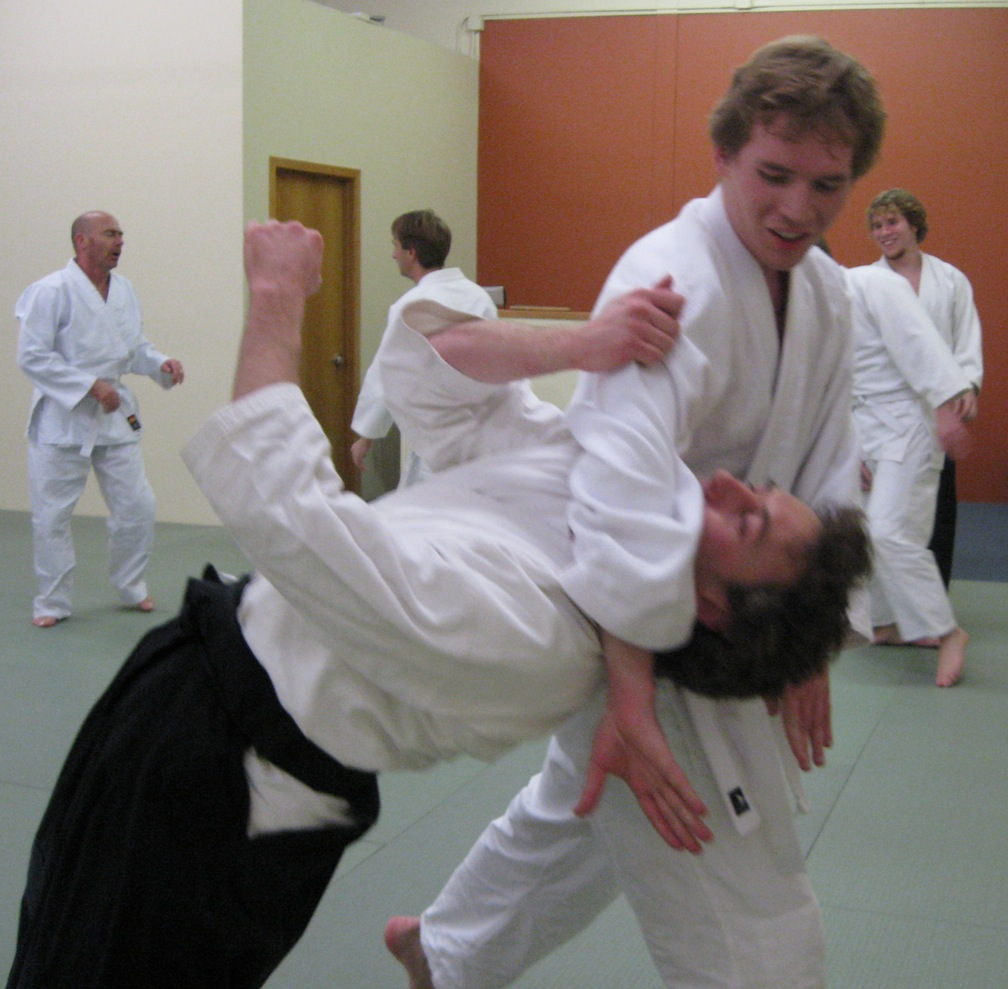 2010 Website Image 5.jpg