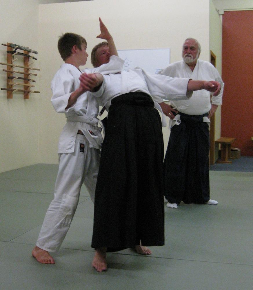 aikido summer'13 107 web.jpg