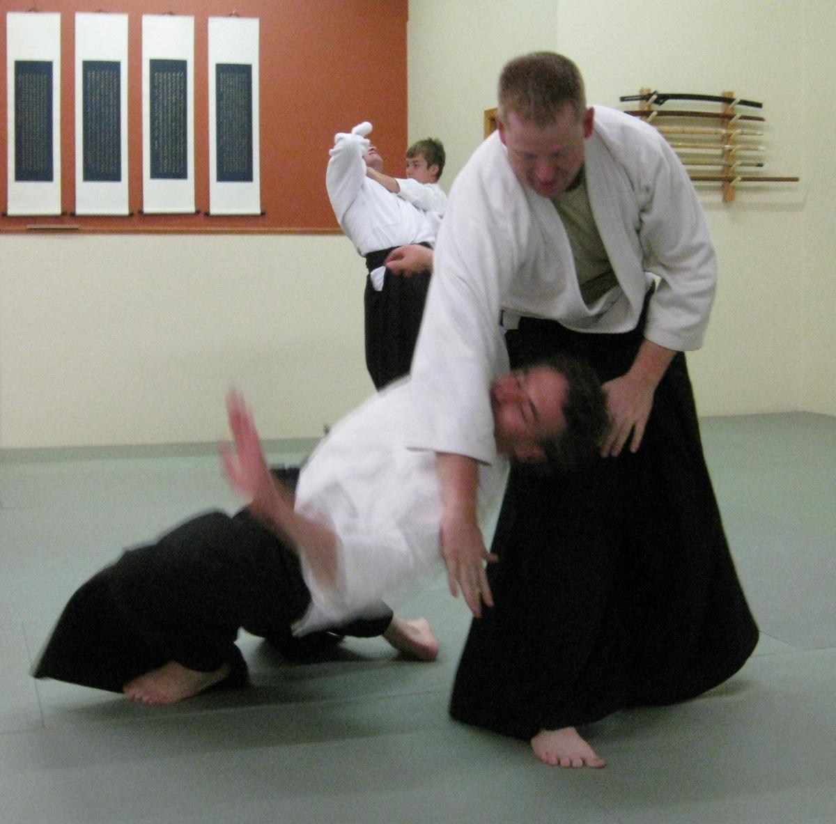 aikido summer'13 052 web.jpg