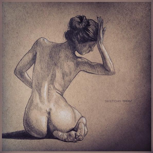 Nude Woman Figure Drawing 1.jpg