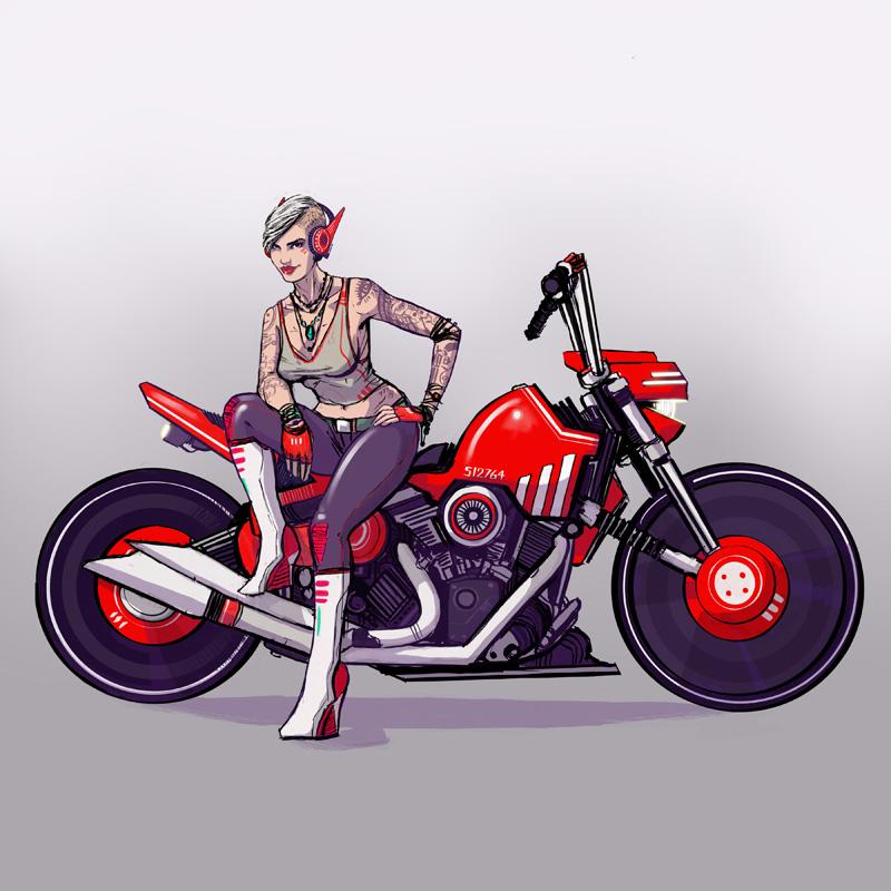 Sketchytrav Illustrations portfolio (68).jpg