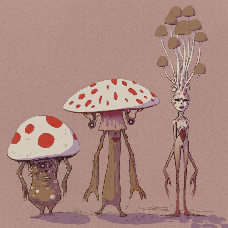 Sketchytrav Illustrations portfolio (79).jpg